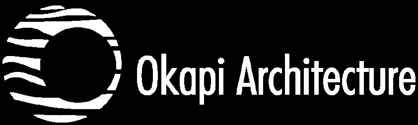 Okapi Architecture