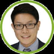 EIT, Sustainability Engineer, Zero Envy, LEED AP